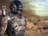 Mass Effect: Andromeda - Day One Patch, Price, Download Size, PC Requirements, and More