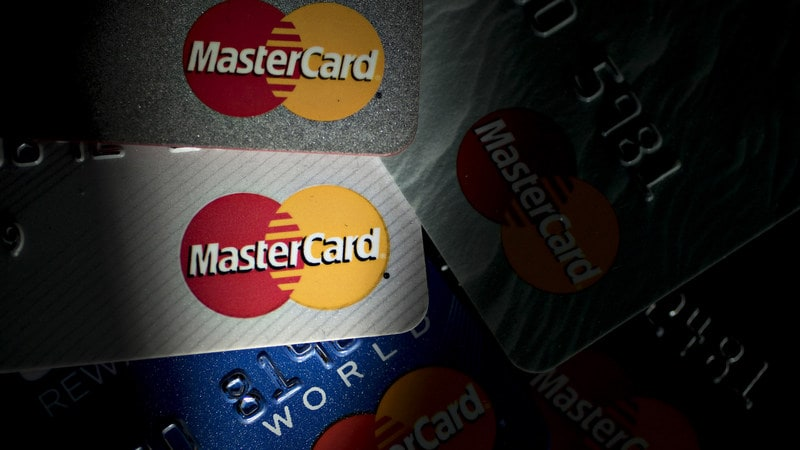 Google, Mastercard Said to Have Cut a Secret Deal to Track Retail Sales
