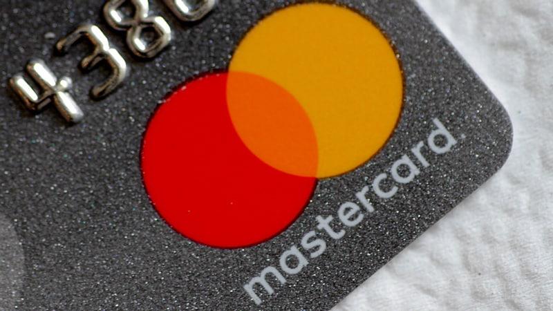 Mastercard पर भारत का प्रतिबंध बैंकों के कार्ड संचालन को कर सकता है प्रभावित