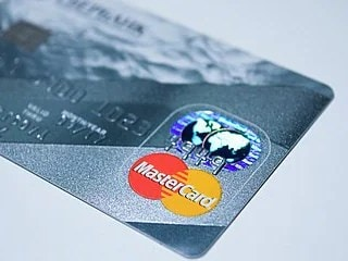 Mastercard Strikes Deal With Digital Wallet Bakkt, Plans to Bring 'Broad Set' of Crypto Services to US