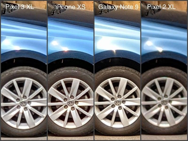 max zoom samsung 100 CROP camera compare