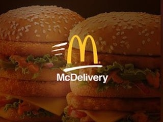 McDonald's India App Leaked Customer Data, Millions Said to Be Impacted