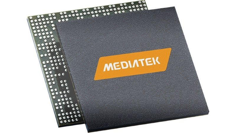 MediaTek Says It's Testing a Solution to Address 'Sub-Standard' Chipset Issue