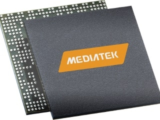 MediaTek Working on 5G-Capable Chipset Built on 7nm Process: Report