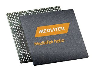 MediaTek Aims to Bring Face ID-Like Authentication to Affordable Devices: Report