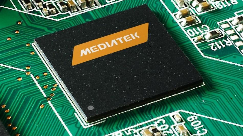 MediaTek Surpasses Qualcomm to Become Biggest Smartphone Chipset Vendor in Q3 2020: Counterpoint