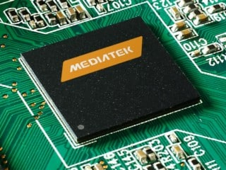 MediaTek Helio G70 SoC With HyperEngine Technology Detailed on Company Site Ahead of Launch