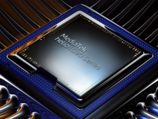 MediaTek Helio G90, Helio G90T SoCs Launched for Gaming Smartphones