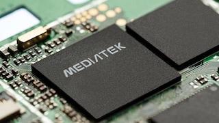 স্মার্টফোনের জন্য 5G চিপসেট লঞ্চ করল MediaTek