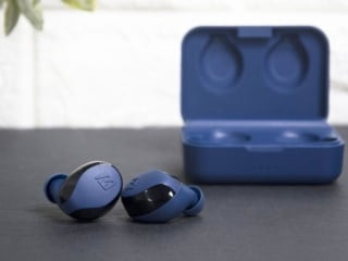 Mee Audio X10 True Wireless Earphones Launched in India, Priced at Rs. 4,999