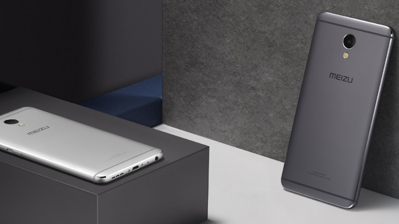 meizu m5 note launched price release date. Black Bedroom Furniture Sets. Home Design Ideas