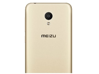 Meizu M8c With 18:9 Display, Snapdragon 425 SoC Launched: Price, Specifications, Features