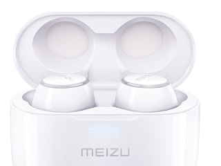 Meizu POP, Meizu EP52 Lite Bluetooth Earphones Launched in India