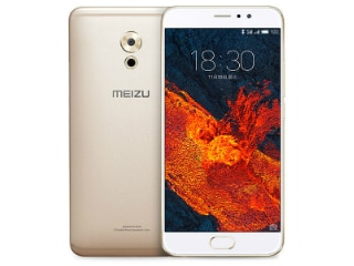 मेज़ू एम3एक्स और प्रो 6 प्लस स्मार्टफोन लॉन्च