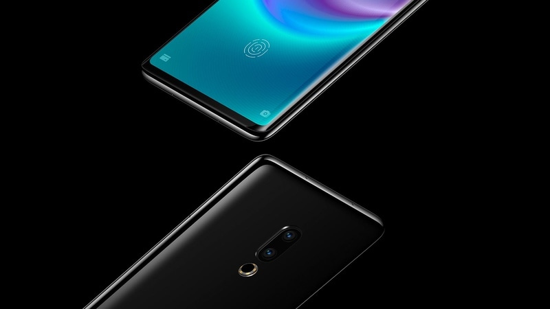Will MWC 2019 Introduce Port-Less Phones to the World?