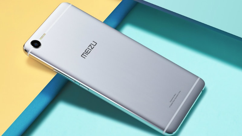 Meizu E2 launched with 3400mAH battery, sale begins starting April 29