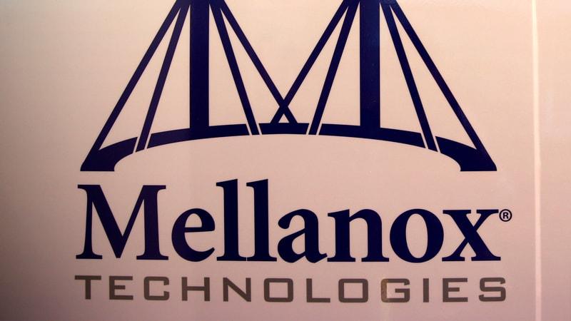 Nvidia Said to Near Deal to Acquire Mellanox Technologies