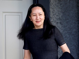 Huawei CFO Extradition Hearing to Start in January 2020