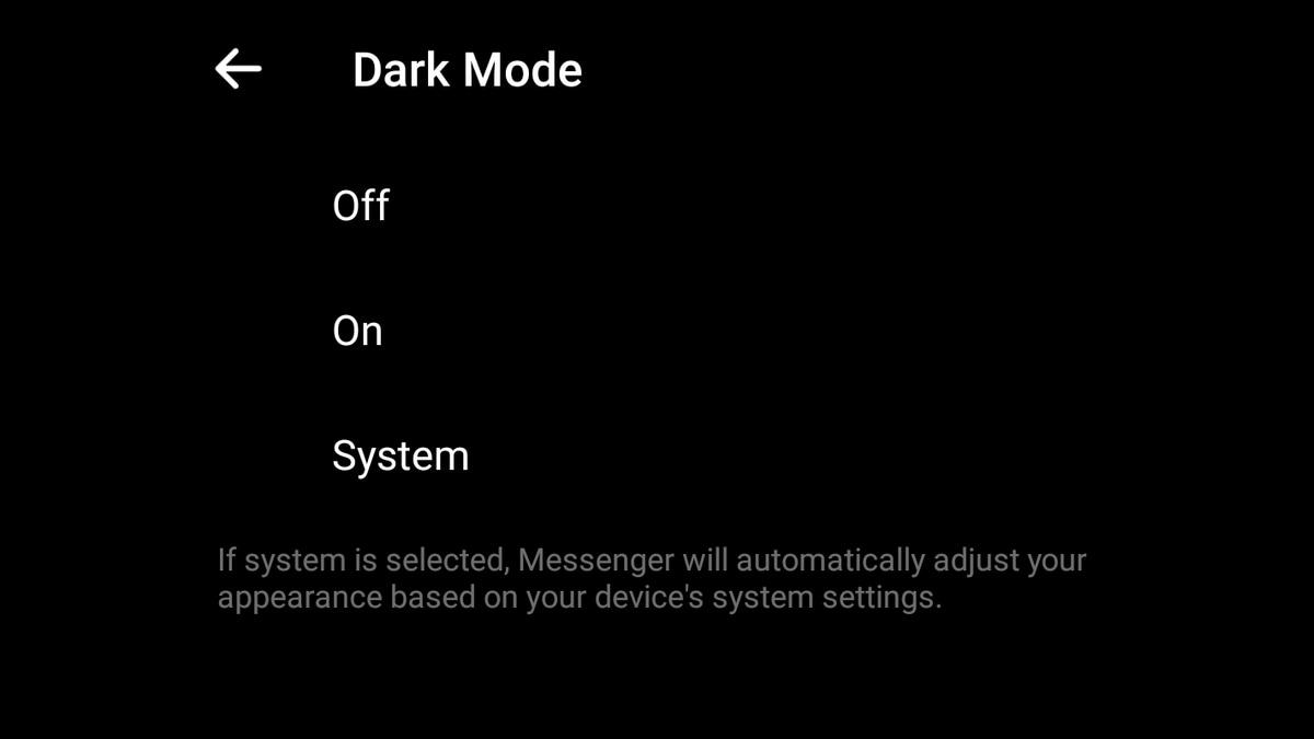 messenger_dark_mode_main_reddit_1622725126738.jpg
