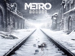 Has Epic Games Store Exclusivity Poisoned Metro: Exodus' PC Release?