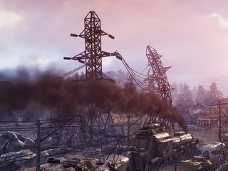 Metro Exodus Exits Steam for a Year, Moves to Epic Games Store