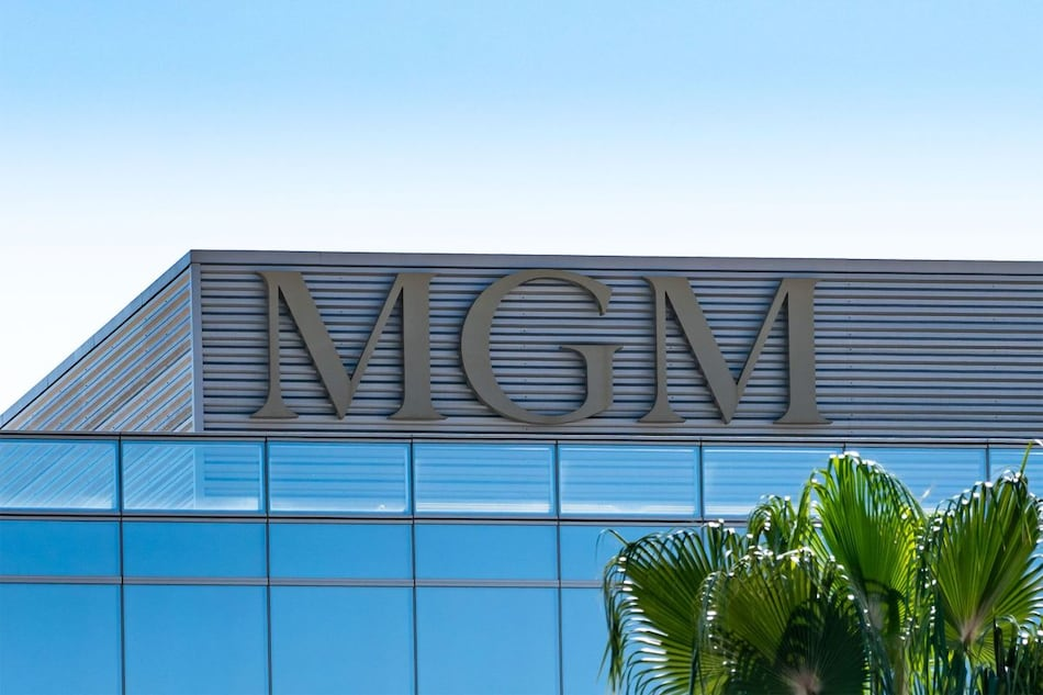 Amazon Said to Be in Talks to Buy MGM for $9 Billion: Report