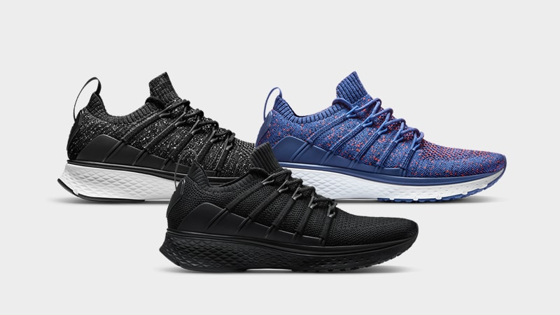 mi sports shoes 2 Mi Sports Shoes