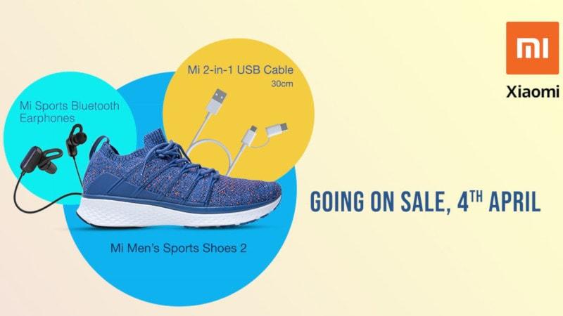 27c054ffeb5 Mi Men s Sports Shoes 2