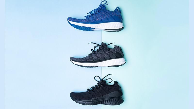 mi sports shoes Mi Shoes