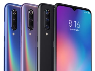 Mi 9 to Get Mi CC9's Sky Replacement and Mimoji Features, Xiaomi Reveals