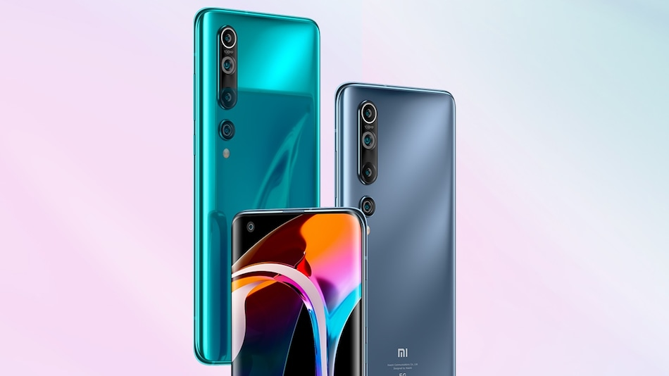 Is Mi 10 an Expensive OnePlus 8 or a Budget S20 Ultra?