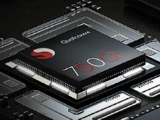 Mi 10i अमेज़न इंडिया पर हुआ लिस्ट, स्नैपड्रैगन 750जी प्रोसेसर की मिली जानकारी