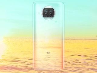 Xiaomi Mi 10i को भारत में जबरदस्त रिस्पॉन्स, 108MP कैमरा वाले फोन की पहली सेल में कंपनी ने बेचें 200 करोड़ के स्मार्टफोन