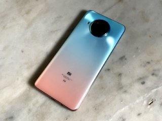 भारत में उपलब्ध नए और पुराने 5G फोन, जिन्हें आप 2021 में खरीद सकते हैं