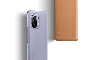 बिक्री पर जाने के पहले 5 मिनट में Xiaomi Mi 11 का बिकना 350,000 यूनिट: रिपोर्ट
