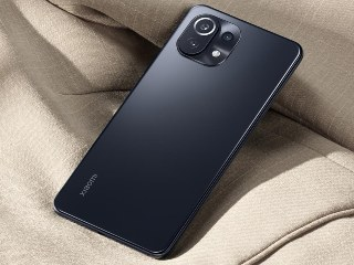 Mi 11 Lite First Sale in India Today at 12 Noon via Flipkart, Mi.com; Mi TV Webcam Available as Well