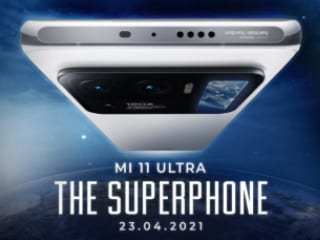 Mi 11, Mi 11 Pro, Mi 11i Could Launch Alongside Mi 11 Ultra in India on April 23, Xiaomi Global VP Teases