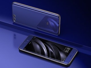 Xiaomi Explains Why the Mi 6 Doesn't Have a Headphone Jack