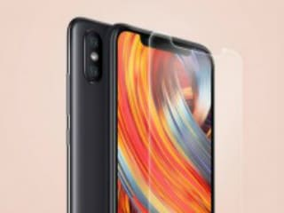 Xiaomi Mi 8 India Launch Expected Soon, Mi 8 SE Specifications Leaked, and More