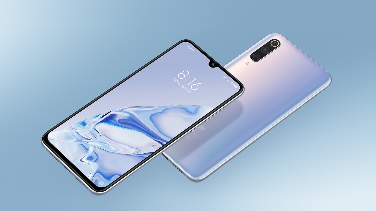 Mi 10 Pro's Existence Confirmed By Xiaomi Co-Founder Lin Bin