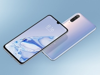 Mi 9 Pro 5G With Snapdragon 855+ SoC, 4,000mAh Battery With 40W Fast Charging Support Launched: Price, Specifications