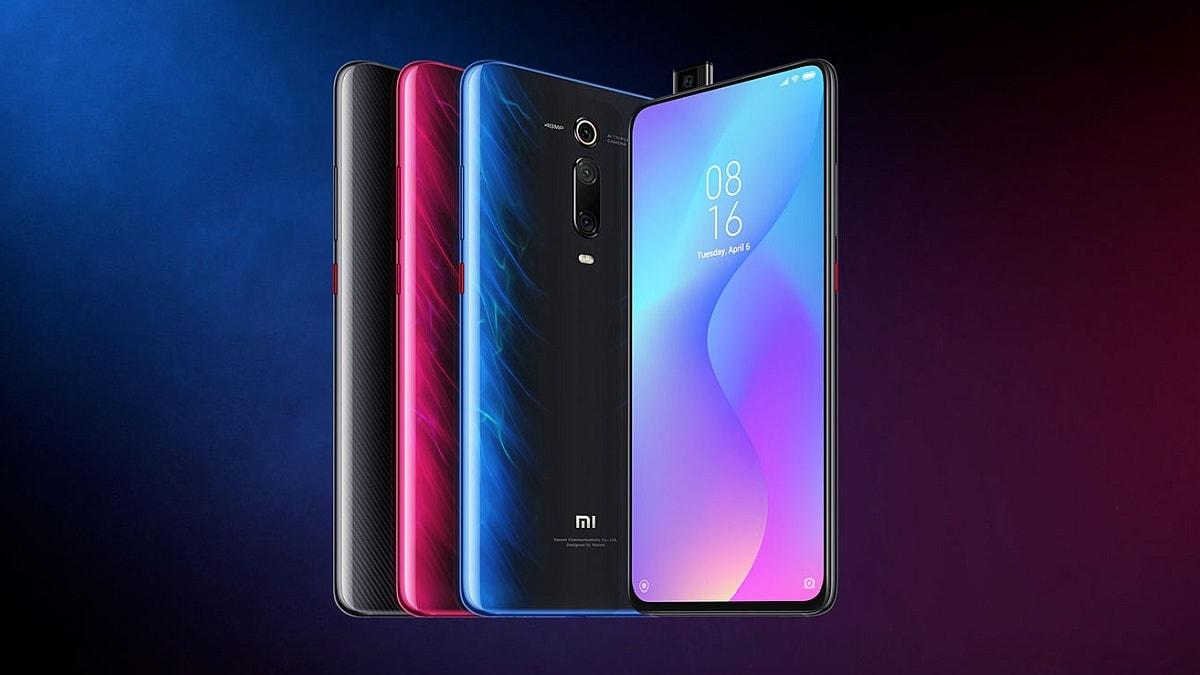 Mi 9T aka Redmi K20 Launch, Samsung M40 Price in India, PUBG