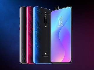 Mi 9T aka Redmi K20 Launch, Samsung M40 Price in India, PUBG Mobile Updates, and More Tech News This Week