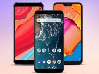 Amazon Mi Days Sale, Mi Super Sale Kick Off With Offers on Mi A2, Redmi Y2, Other Phones