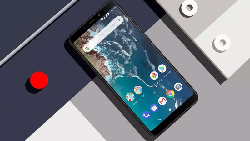 Xiaomi Mi A2 India Launch on August 8, Xiaomi India Head Manu Kumar Jain Confirms