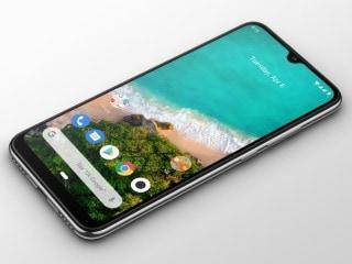 Xiaomi Mi A3 यूजर्स के लिए खुशखबरी: कंपनी ने जारी की दूसरी Android 11 अपडेट