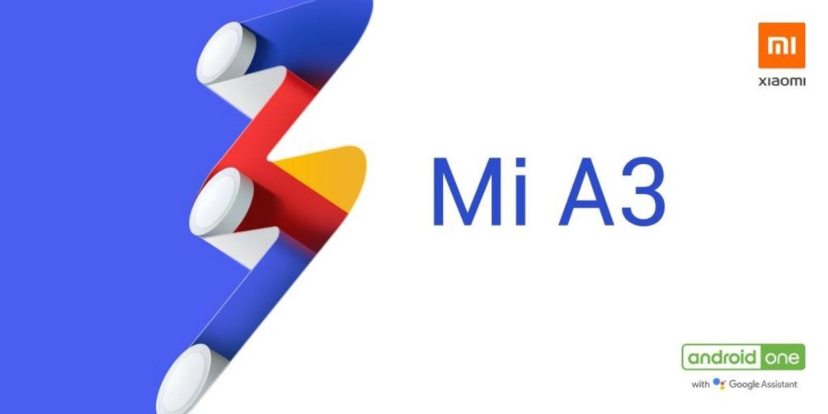 আজ লঞ্চ হবে Mi A3: সম্ভাব্য দাম ও স্পেসিফিকেশন