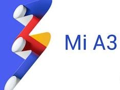 Mi A3 आज होगा लॉन्च, स्नैपड्रैगन 665 प्रोसेसर से हो सकता है लैस