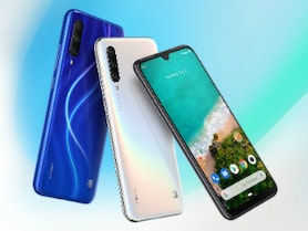 Xiaomi Mi A3 Price in India, Specifications, Comparison (7th