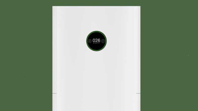 Mi Air Purifier MAX Launched, Delivers Wider Coverage and Low Noise Levels